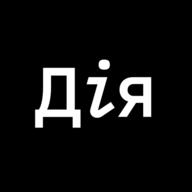 sign.diia.gov.ua